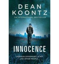 Innocence (inbunden)