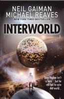 Interworld (h�ftad)