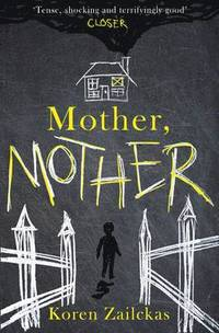 Mother, Mother (h�ftad)