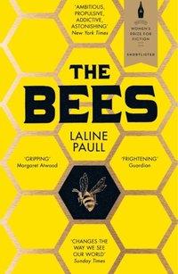 Bees (e-bok)