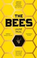The Bees (häftad)