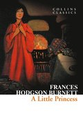 Little Princess (Collins Classics)