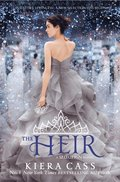 Heir (The Selection, Book 4)