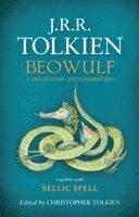 Beowulf (h�ftad)