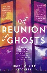 A Reunion of Ghosts (h�ftad)