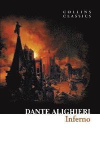 Inferno (h�ftad)