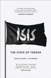 Isis (h�ftad)