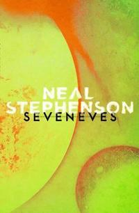 Seveneves (pocket)