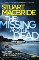 The Missing and the Dead (pocket)