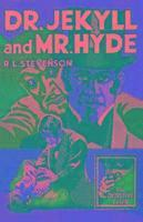 Dr Jekyll and Mr Hyde (h�ftad)