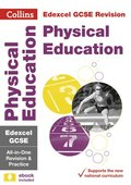 Edexcel GCSE Physical Education All-in-One Revision and Practice
