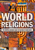 World Religions: The esential reference guide to the world's major faiths (Collins Keys)