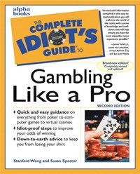 stanford wong blackjack newsletter