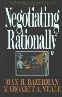Negotiating Rationally (h�ftad)