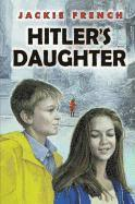 Hitler's Daughter (kartonnage)