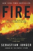 Fire (h�ftad)