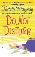 Do Not Disturb (pocket)