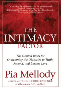 Intimacy Factor (h�ftad)