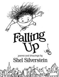 Falling Up (inbunden)
