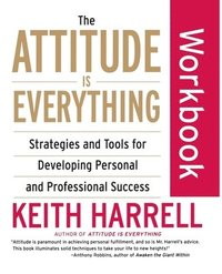 The Strategies and Tools for Developing Personal and Professional Success (h�ftad)