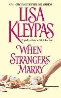 When Strangers Marry (h�ftad)