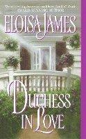 Duchess In Love (pocket)