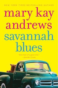 Savannah Blues (pocket)