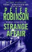 Strange Affair (pocket)