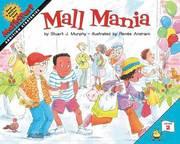 Mall Mania (häftad)
