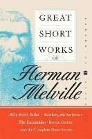 Great Short Works of Herman Melville (h�ftad)