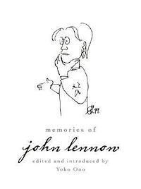 Memories of John (inbunden)