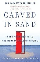 Carved in Sand: When Attention Fails and Memory Fades in Midlife (inbunden)
