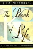 Book Of Life (h�ftad)