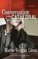 Conversation in the Cathedral