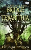 Bridge to Terabithia (pocket)