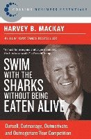 Swim with the Sharks without Being Eaten Alive (h�ftad)