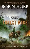 Forest Mage (pocket)