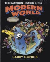 Cartoon History of the Modern World: Pt. 1 (h�ftad)