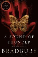 Sound Of Thunder And Other Stories, A (h�ftad)