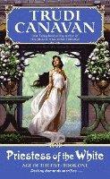 Priestess of the White (h�ftad)