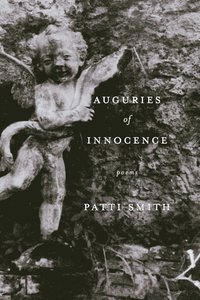 Auguries of Innocence (e-bok)