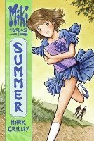 Summer (h�ftad)
