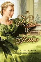 A Kiss in Time (storpocket)