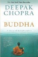 Buddha: A Story of Enlightenment (häftad)