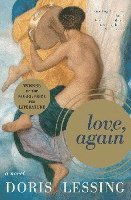 Love Again: Novel, a (h�ftad)