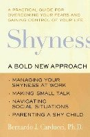 Shyness ()