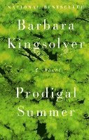 Prodigal Summer (h�ftad)