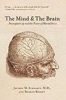 The Mind and the Brain (inbunden)