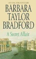 A Secret Affair (pocket)