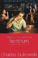 Factotum (inbunden)